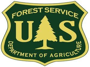 20usfs-logo