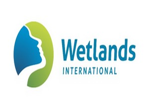 Logo_Wetlands_RGB